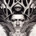 """""""Visiones de la Noche"""" de Ambrose Bierce"""