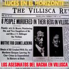 Luces en el Horizonte: LOS ASESINATOS DEL HACHA EN VILLISCA