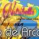 Nutribella - PALO DE ARCO