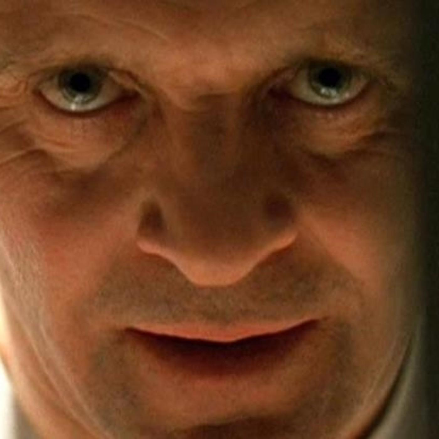 El Silencio de los Corderos (1991): el año en que conocí a Lecter