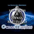 7. Otros mundos. 22º Programa / 24ª Temporada.
