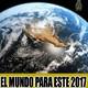 T4X16: Predicciones para el mundo para este 2017 ¿será mejor que este 2016?