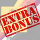 4x13.2: Disco Express #01 (bonus encore)