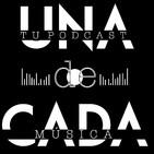 UNA de CADA (P. 56 con Elena Hernando y Daniel Martín)