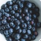 Antioxidantes en nutrición deportiva
