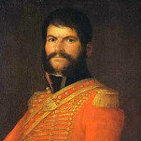 Personas con Historia 52- Juan Martín Díez, El Empecinado.