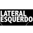Balanço do ano 2016: Benfica, Sporting, FC Porto e Seleção Nacional #LatEsqPod 22