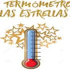 El termómetro de las estrellas. 201219 p064