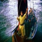 Pastor Edwin Santana - Sermon - No Temas si Jesus Esta en la Barca