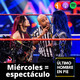 UHEP 2x43 - The Great American Bash y Fyter Fest