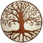 Meditando con los Grandes Maestros: Buda, Krishnamurti y D. Bohm; el Karma, el Fin del Sufrimiento y el Amor (19.04.19)
