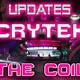 T2 ep.4 UPDATES, CRYTEK Y THE COIL | STAR CITIZEN