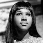 BAÚL DE LOS RECUERDOS: Aretha Franklin
