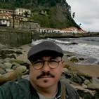 .@IniciativaxAst nes Ondes -Xineru 2019- Falamos del #Estremeñu con Carlos del Sol d'@OscecEstremaura