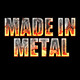 Made in Metal programa Nº 53 - 2017