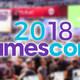 ZGP 61: Resumen Gamescom 2018