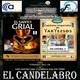 TARTESSOS: CAPITALES IMPERIALES DE TARTESSOS con Fernando Fernández - El Candelabro 6T 13-03-20 - Prog 29