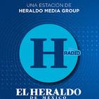 Libros de texto son resultado de modificaciones de tres sexenios diferentes: Leonardo García