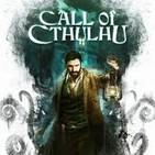 CG83-2 Call of Cthulhu (2018)