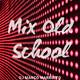 Dj Marco Marruffo - Mix Reggaeton Old School