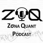 Ep20 Caminos Cruzados - del cuantitativo al cualitativo con Emérito Quintana