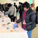 Crearan un registre de propostes culturals per a dinamitzar Vila-real