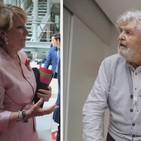 Aguirre y Beiras ¿dónde andábais?
