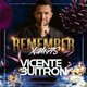 Podcast Remember the Luxe JUEVES 5 DIC