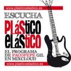 PLÁSTICO ELÁSTICO November 24 2014 Nº - 3.030