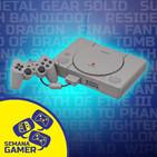 25 años de PlayStation - Semana Gamer 87