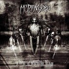 545 - My Dying Bride