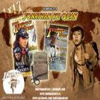 Indiana Jones Indy Fan Podcast 1x17