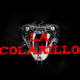 La Coralillo CAP 68 Porfirio Cadena Rosario Gutierrez