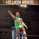 Dragon Lee en Best of the Super Juniors e Io Shirai a WWE