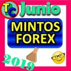MINTOS FOREX JUNIO 2019 - Invertir en rublos, tenges y laris con la Mejor Plataforma P2P