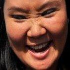 Keiko cambia de piel y una breve mirada a la violencia del MRTA