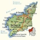 EEECYES (7de26): El mundo más allá del fin del mundo (A Coruña)
