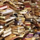 EXTRA: El día del libro