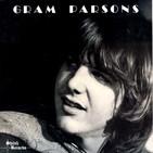 Gram Parsons: El Retorno del Vaquero Cósmico