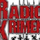 RADIO KRIMEN ONLINE - 1 DE JUNIO Parte 2