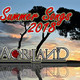 AORLAND 268ª Edición: SUMMER SONGS 2018