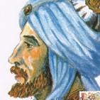Abderramán III el Califa español
