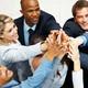Inteligencia Emocional en el Trabajo - Trabajo en equipo (2)