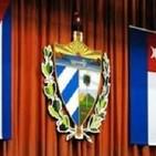 Sesionará Asamblea Municipal del Poder Popular en Arroyo Naranjo