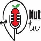 Nutriendo tu vida. 200320 P77