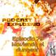 Podcast Explosivo 79 - Dungeons vivos, parte 2