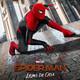 Críticas en Caliente - SPIDER-MAN: LEJOS DE CASA