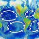 La Brújula de la Ciencia s03e02: Giros oceánicos, la auténtica geografía de los mares