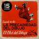15 #ECDD · La Precariedad del Dibujo: Cuando no da - El Club del Dibujo 2x03