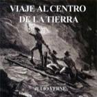 Viaje al centro de la Tierra de Julio Verne HQ (Completo) 2de2